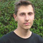 Philipp Rahle